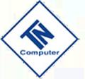 Máy tính Thuận Nhân Long An